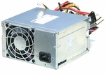 Dell NPS-420Aba Non-Redundant 420 Watt Power Supply For Poweredge 800