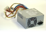 DellOptiplex GX1, GXa, GX110 200 Watt Power Supply - Genuine PS-5