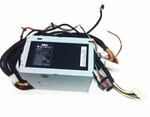 Dell Dr552 Power Supply - 750 Watt For XPS 700, 710, 720 0Dr552