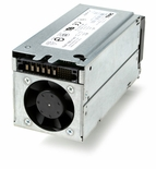Dell KD045 redundant power supply - 675 watt for PowerEdge 1800