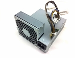 503376-001 HP power supply 240W HP Pro 6000 Elite 8000 Series