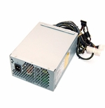 HP DPS-800Lb Power Supply - 800 Watt For Xw6600, Xw8600