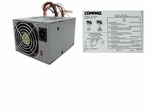 Compaq HP 279087-001 Genuine 220W 20Pin Atx Power Supply For Presario