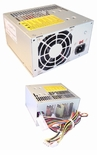 HP Atx-250-12V Genuine Power Supply - 250 Watt 20 Pin Atx