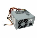 HP 405060-001 Genuine Power Supply - 250 Watt 24 Pin Atx, Non-Pfc