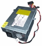 HP Rn635-69011 Power Supply - 210 Watt With Pfc For HP Touchsmart Pc