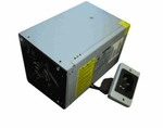 HP 5187-8274 power supply 250W HP Digital Entertainment Center