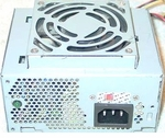 HP P4680-63021 Genuine Power Supply - 150 Watt Atx For Pavilion PC's