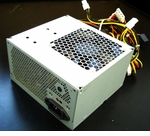 HP Liteon PS-6401-08Ht Genuine Power Supply - 400 Watt