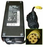 PA-1121-071 IBM AC adapter 16 volt 7.5 amp 120 watt for G series