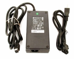 Dell ADP-150BB AC Adapter 150W with power cord SX260 SX270