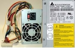 0950-3426 HP Power Supply 110 Watt For Pavilion 6000 Series PC's