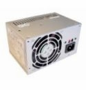 0950-3707 HP Power Supply 200 Watt For Vectra Vl400 Mini-Tower