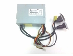 HP 0950-3797 Genuine Replacement Power Supply For Vl400 Small Form Fa