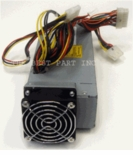 HP 0950-4216 Power Supply - 165 Watt For Vectra Vl420 Sff