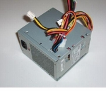 0Mc633 Dell Power Supply 230 WattOptiplex 210L Dimension E310 3100