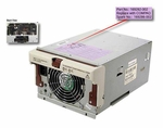 169282-002 Compaq Power Supply 750 Watt Hot Swappable For Proliant