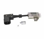 173832001 Compaq Power Cord With Filter For Proliant Dl360 Servers