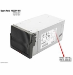 192201-001 Compaq Power Supply 800 Watt Hot Pluggable For Proliant Dl