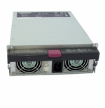 216068-002 Compaq Power Supply With Handle 500 Watt For Proliant Ml37