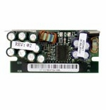 24P6827 IBM Voltage Regulator Module Vrm For Intellistation M Pro