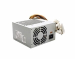 271352-001 HP Power Supply - 250 Watt Non Pfc