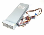 Dell 2P222 Power Supply 360 Watt For Precision Workstation 450