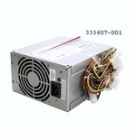 333607-001 HP Power Supply - 450 Watt For XW8000 Workstation