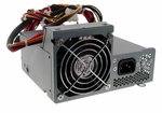 HP 350030-001 Power Supply - 240 Watt With Pfc For Dc5100 Sff And