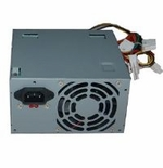 351070-001 HP Compaq Power Supply 250 Watt With Pfc For Dx240 Dx248