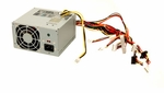 366307-001 HP 300W Switching Power Supply With Pfc