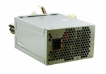 372357-004 HP Power Supply 750W - For Use With Professional Workstati