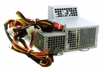 HP 379349-001 Power Supply - 240 Watt With Pfc For Dc7600 Sff, Dc