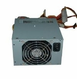 381840-002 HP Compaq Power Supply 460 Watt With Active Pfc For Xw4300