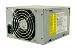 392268-001 HP Compaq Power Supply 460 Watt With Active Pfc For Xw Wor