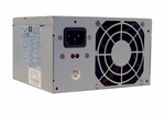 404795-001 HP Power Supply 300 Watt For Dc5700 Cmt, Dc5750 Cmt, Xw340