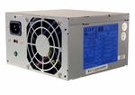 405872-001 HP Power Supply Atx 300 Watt With Pfc For Evo Dc5100 Mic