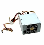 437357-001 HP Power Supply 365 Watt With Pfc For Dc7700Cmt, Dc7800Cmt