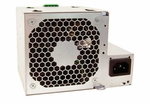HP 437406-001 Power Supply - 240 Watt, 100-240V, 80% Efficient Wi