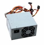 HP 437407-001 300 Watt Power Supply For HP Dc Series Mini-Tower P