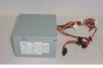 441390-001 HP Power Supply 250 Watt Atx With Pfc For Evo Dx2300 Micro