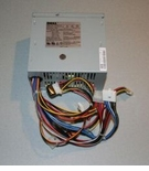 Dell 9228F Power Suppy For Dimension 4100