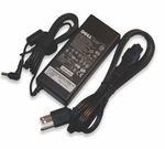 AC Adapter With Power Cord (20V 90W)
