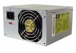 HP Api4Pc12 Power Supply - 250W, Atx Form Factor - With Power Factor