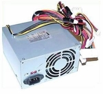 Dell C4849 Power Supply - 350 Watt Non-Pfc, Dual Sata 0C4889