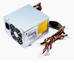 HP Delta DPS-465Ab Power Supply - 465 Watt For Kayak X2000 X4000