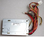 Dell F1525 Power Supply - 330 Watt For Poweredge 700 Server 0F1525