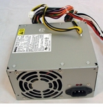 Dell F4284 Power Supply - 350 Watt For Dimension 4700, 8400 0F4284