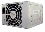 HP-D2808F3P HP Power Supply 280 Watt For Xw4100 Workstation