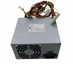 HP-P2507F3C Dell Power Supply - 250 Watt